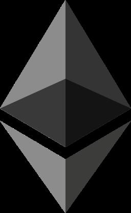 256px-Ethereum_logo_2014.svg.png