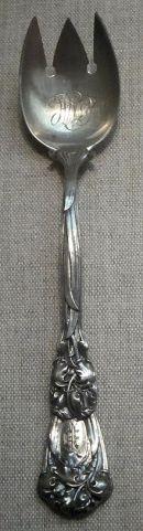 Ice_cream_fork,_Shreve_&_Company,_Iris_service,_silver,_1903-1917